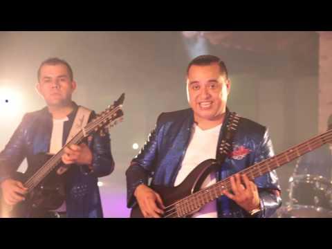 """Los Nuevos Rebeldes - Empezando De Abajo (Video Oficial) (2016) - """"EXCLUSIVO"""""""