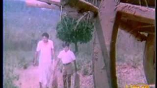 Akshaya Mohanty-'Mamatara phula maa nahin taara...' in 'Maa O Mamata'