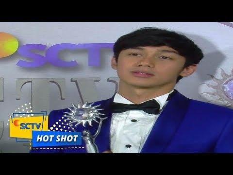 Download Sinetron Anak Langit Raih Piala SCTV Awards 2017 - Hot Shot free