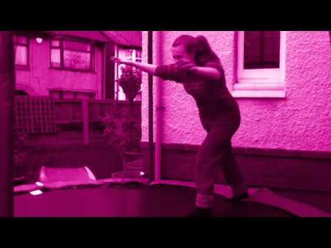 Xxx Mp4 With Liz X Xxx Hey Porshe Fan Video 3gp Sex