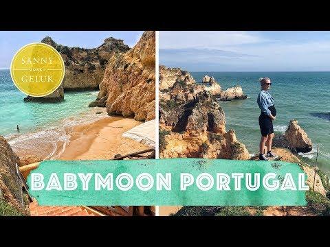 Xxx Mp4 Een Week Er Tussen Uit In De Algarve Portugal Sanny Zoekt Geluk 3gp Sex