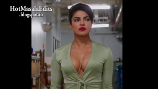 Priyanka Chopra Hot Edit - From Latest Hollywood Movie Baywatch (HD 1080p)