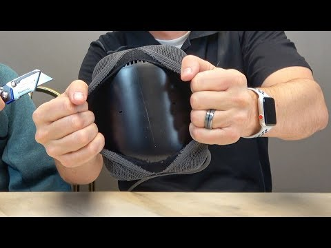 What s inside Apple HomePod