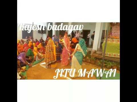 Xxx Mp4 राजा मंडराव चील अमबर मे बल्ली भालपुर 3gp Sex