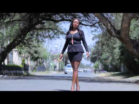 Xxx Mp4 Hawwii H Qananii Dhiifama New Oromo Music Video 2015 3gp Sex