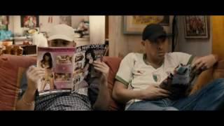 Porno a házban (Teljes film)