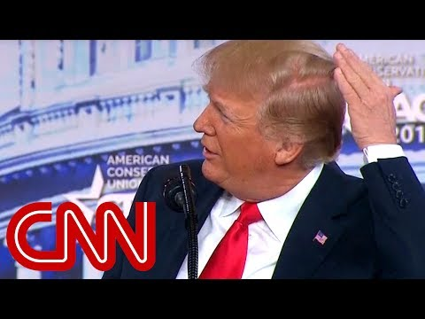 Xxx Mp4 President Trump I Try Like Hell To Hide That Bald Spot 3gp Sex