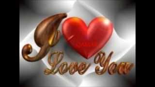 Baharo Phool Barsaoo Bye Afzal