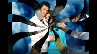 top 15 hindi serial jodi