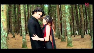 MaaMusic - Priyasakhi: O priya sakhi - Sada (HD)