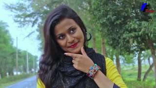 Borsha Chokh Bangla Music Video 2016 By Imran HD   YouTube