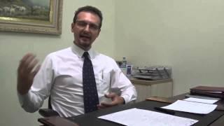 IODO - Pra que serve, de onde vem? Dr João Haddad Responde