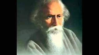 Basanta (Complete Geeti Natya) Rabindranath Thakur
