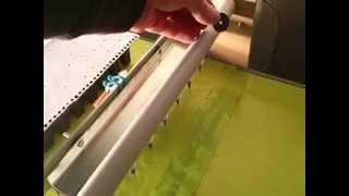 diy needle seeder