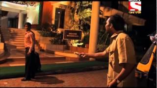Crime Patrol - Bengali - Episode 62