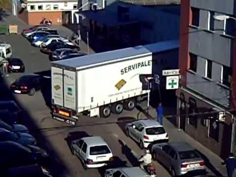 Rincon de Huelva