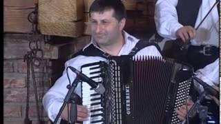 Vinko Brnada - Viza - Zavicaju Mili Raju - (Renome 07.06.2010.)