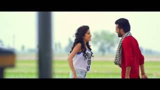 7 Knaalan | Happy Raikoti | Latest Punjabi Songs 2015