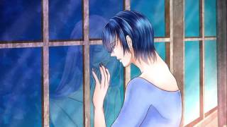 【Gakupo & Kaito】Like I'm Gonna Lose You【Vocaloid】