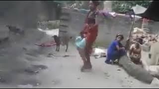 funny bangla jogra