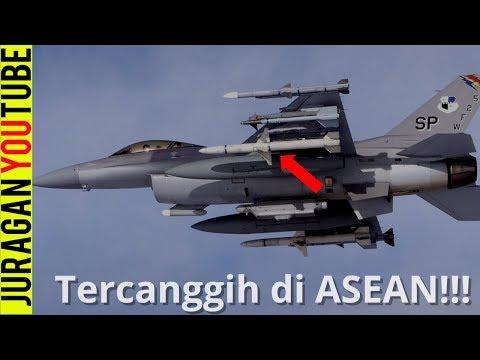 Xxx Mp4 No 2 Punya Indonesia 5 Pesawat Tempur Tercanggih Di Asia Tenggara 2019 3gp Sex