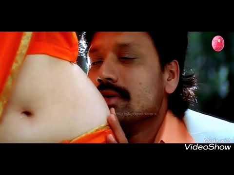 Xxx Mp4 Tamanna Hot Seen তামাননা এ কি করল 3gp Sex
