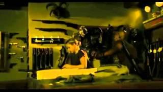 Day of the Dead  Le jour des morts Film Complet en Français Horreur Zombies