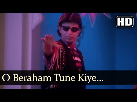 Xxx Mp4 Kasam Paida Karne Wale Ki O Beraham Tune Kiye Vijay Benedict 3gp Sex