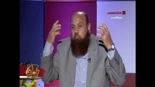 نبيل نعيم يروي القصة الكاملة لخطط اغتيال الرئيس محمد انور السادات