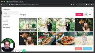 How To Sell Your Photos Online