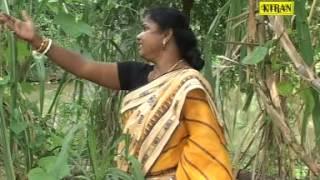 Bengali Lok Geet    Bhalobasa Sukher Kajol   Onek Sadher Moyna Amar