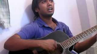 Piya Piya (Full Bhojpuri Video Song) Feat. Pawan Singh & Hot  by atul