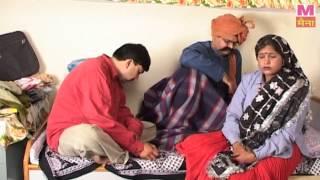 HARYANVI Comedy Natak || Maan Ja Rampyari |  मान जा राम प्यारी || Rajesh Singhpuriya