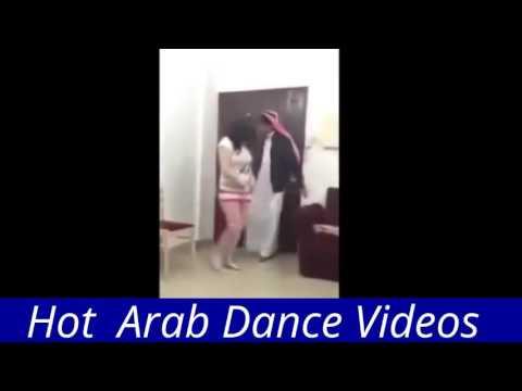 Xxx Mp4 Hot Arab Dance Videos 3gp Sex