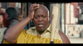 Titus Lemonade Song Full HD -