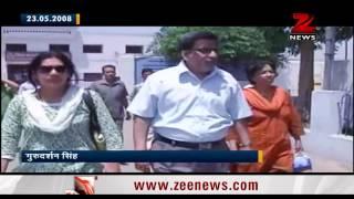 Aarushi-Hemraj double murder case verdict today