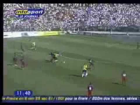 los mejores goles del mundo. ronaldinho henry maradona