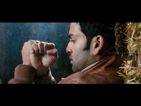 Xxx Mp4 Aishwaraya Prithviraj Best Scene Villain Movie Priyamani Sri VenkateswaraVideo 3gp Sex
