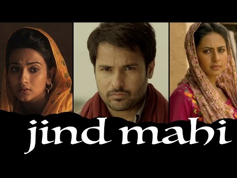 Xxx Mp4 Jind Mahi Angrej Amrinder Gill Sunidhi Chauhan Full Music Video Releasing On 31st July 3gp Sex