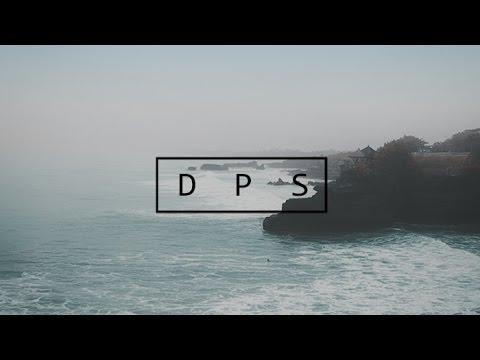 Weird Genius Dps Official Music Video