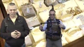 Nicolae Guta - Cea mai tare Manea Nou 2016 HIT - Ferrari si Lamborghini - (OFICIAL VIDEO)
