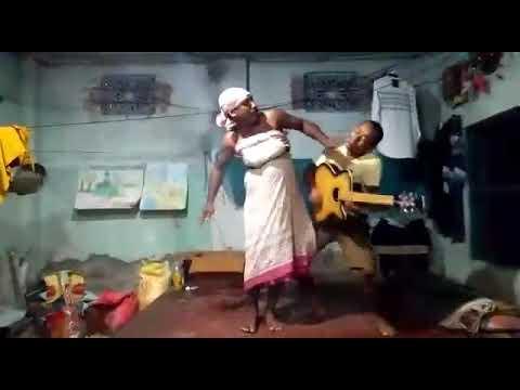 Xxx Mp4 Assamese Bhabi Ka Dance 3gp Sex
