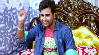 Keno Toke Ato Chai | Mar Chakak Movie Song | Rohan | Koel  - কেন তোকে এত চাই । Mar Chakka Full Movie
