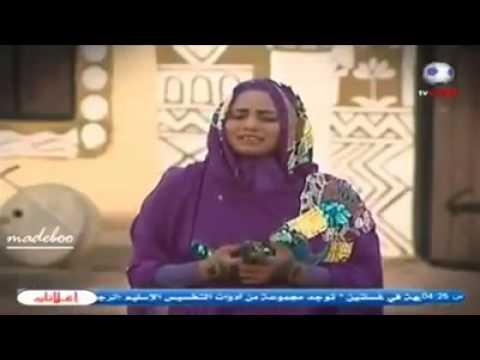 Xxx Mp4 فهيمه عبدالله المريود 3gp Sex