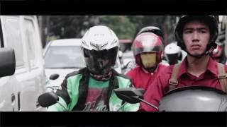 AWAS (2017) - SHORT FILM INDONESIA (FFTV-IKJ)