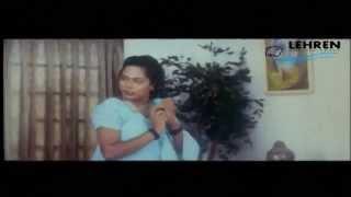 Endrum Pathinaaru | Full Tamil Movie | Shakeela
