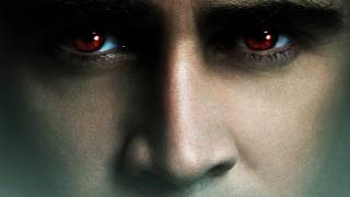 Fright Night Trailer 2011 - Official [HD]