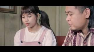 (Film Pendek TKI Taiwan) TKI Bisa Apa?