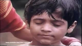 Tamil Song   Uthiri Pookkal   Azhagiya Kanne Uravugal Neeye HQ