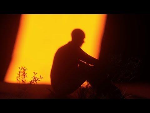 Xxx Mp4 Hilda X Don Diablo Wake Me When It 39 S Quiet Lyric Video 3gp Sex